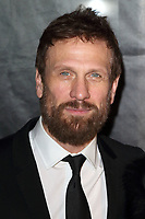 Simon Merrells at The Gold Movie Awards at Regent Street Cinema, London on January 10th 2018<br /> CAP/ROS<br /> ©ROS/Capital Pictures