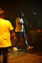 MIAMI, FL - FEBRUARY 01: Jeezy performs on stage at the Welcome 2 Miami Music Festival – The King of Miami, at James L Knight Center on February 1, 2020 in Miami, Florida.   ( Photo by Johnny Louis / jlnphotography.com )