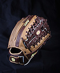 2009 Softball Equipment Preview