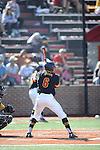 baseball-6-Wade, LaMonte 2015