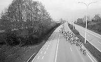 Dwars Door Vlaanderen 2014