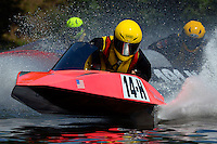 2016 Great Lakes Challenge