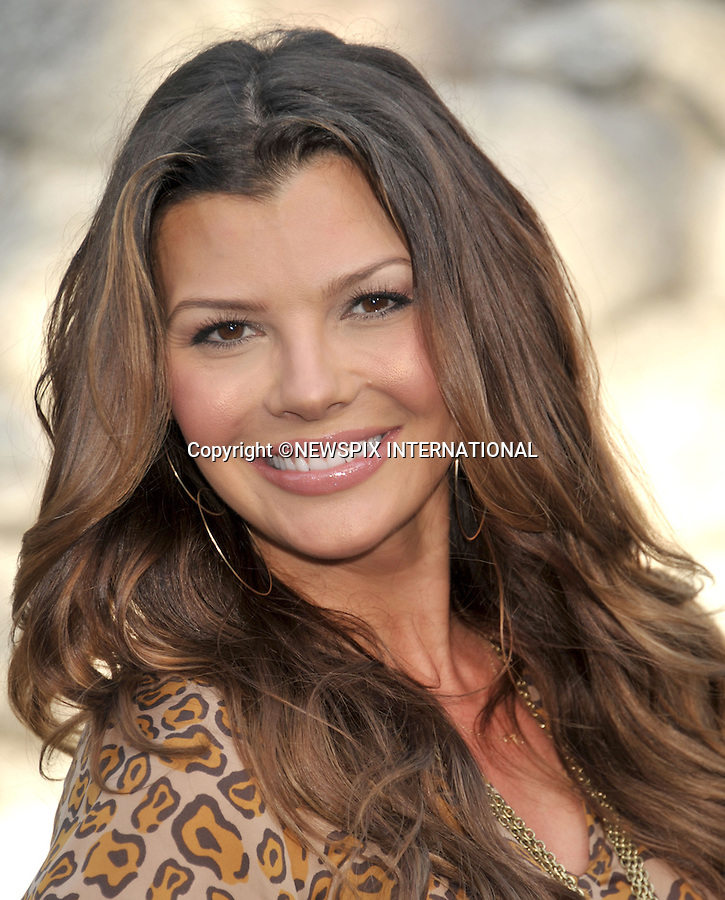 "ALI LANDRY.arrives at the World Premiere of ""Zookeeper"" at the Regency Village Theatre in Westwood, California. WESTWOOD, Los Angeles, California_06/07/2011.Mandatory Photo Credit: ©Crosby/Newspix International. .**ALL FEES PAYABLE TO: ""NEWSPIX INTERNATIONAL""**..PHOTO CREDIT MANDATORY!!: NEWSPIX INTERNATIONAL(Failure to credit will incur a surcharge of 100% of reproduction fees).IMMEDIATE CONFIRMATION OF USAGE REQUIRED:.Newspix International, 31 Chinnery Hill, Bishop's Stortford, ENGLAND CM23 3PS.Tel:+441279 324672  ; Fax: +441279656877.Mobile:  0777568 1153.e-mail: info@newspixinternational.co.uk"