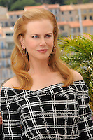 Nicole Kidman - 65th Cannes Film Festival