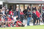 Counties Manukau Premier Club Rugby game between Karaka and Ardmore Marist, played at the Karaka Sports Park on Saturday April 21st 2008. Ardmore Marist won the game 29 - 7 after being 7 all at halftime.<br /> Karaka 7 -Kalione Hala try, Juan Benadie conversion.<br /> Ardmore Marist South Auckland Motors (Counties Power Cup Holders) 29 - Sione Tuipulotu, Bryan Mulitalo, Damon Leasuasu, Joseph Ikenasio tries, Latiume Fosita 3 conversions, Latiume Fosita penalties.<br /> Photo by Richard Spranger
