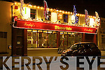turning on the xmas lights in Abbeyfeale on Sunday   Copyright Kerry's Eye 2008