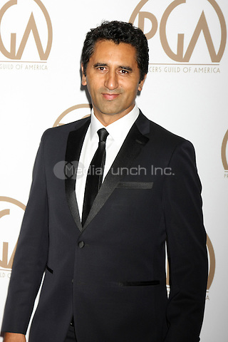 Cliff Curtis at the Producers Guild of America Awards 2015 at a Century Plaza Hotel on January 24, 2015 in Century City, CA . January 24, 2015. Credit: David Edwards/DailyCeleb/MediaPunch