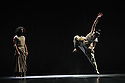 Akram Khan Company, Vertical Road, Sadler's Wells