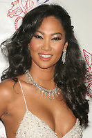 KIMORA LEE SIMMONS 2006<br /> Photo By John Barrett-PHOTOlink.net