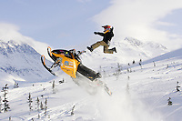 Sledporn_Action