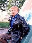 Mikhail Kononov - soviet and russian film and theater actor. |  Михаил Иванович Кононов - cоветский и российский актёр театра и кино.