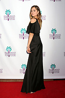 "PALM SPRINGS - JAN 3:  Debby Ryan at the PSIFF ""Cover Versions"" Screening at Camelot Theater on January 3, 2018 in Palm Springs, CA"