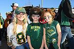 FRISCO January 5:  - FCS Championship Game Eastern Washington vs North Dakota State at Toyota Stadium in Frisco on January 5, 2019 in Frisco, Texas (Photo by Rick Yeatts Photography