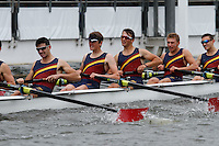 Race 48  -  Event: PE  -   Berks:  184 Norwich School  -   Bucks:  159 Abingdon School<br /> <br /> To purchase this photo, or to see pricing information for Prints and Downloads, click the blue 'Add to Cart' button at the top-right of the page.