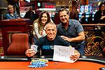 Club Wpt 7 Days to Vegas Club Tournament