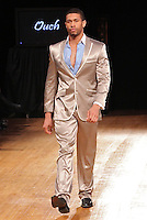 Fall 2010 Collections Saturday February 13 2010 Ouch Nigeria
