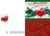 Alfredo, CHRISTMAS SYMBOLS, paintings+++++,BRTOXX00471,#xx# Symbole, Weihnachten, símbolos, Navidad, illustrations, pinturas