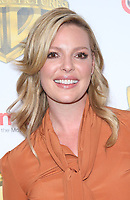 29 March 2017 - Las Vegas, NV - Katherine Heigl. 2017 Warner Brothers The Big Picture Presentation at CinemaCon at Caesar's Palace.  Photo Credit: MJT/AdMedia