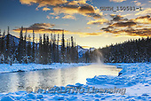 Tom Mackie, CHRISTMAS LANDSCAPES, WEIHNACHTEN WINTERLANDSCHAFTEN, NAVIDAD PAISAJES DE INVIERNO, photos,+Alberta, Banff National Park, Bow River, Canada, Canadian, Canadian Rockies, North America, Tom Mackie, USA, atmosphere, atmo+spheric, blue, cloud, clouds, cold, freezing, frozen, horizontal, horizontals, landscape, mist, misty, mood, moody, national+park, nature, pine tree, pine trees, river, riverside, scenic, season, snow, sunrise, sunset, time of day, tranquil, tranquil+ity, travel, water, water's edge, weather, winter, wintery, yellow,Alberta, Banff National Park, Bow River, Canada, Canadian,+,GBTM150581-1,#xl#