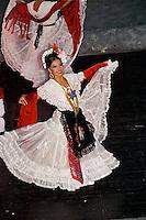 WC- Xcaret Archeological Park & Espectacular Show, Riviera Maya Mexico 6 12