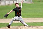 09 CHS Baseball 04 Newport