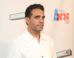 Bobby Cannavale attend a Special Broadway HD screening of Holland Taylor's 'Ann' at the the Elinor Bunin Munroe Film Center on June 14, 2018 in New York City.