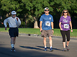 A photograph from the 51st Annual Journal Jog in  Reno on Sunday, Sept. 8, 2019.