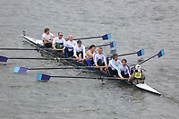 Crew: 59   Shoreham Rowing Club/Bentham Boat Club   MasE.8+<br /> <br /> Veterans' Head of the River Race 2018<br /> <br /> To purchase this photo, or to see pricing information for Prints and Downloads, click the blue 'Add to Cart' button at the top-right of the page.