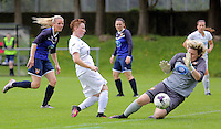 Pictured: Sunday 04 September 2016<br />