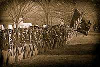 Battle of Prairie Grove