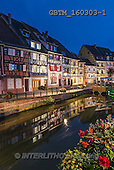 Tom Mackie, LANDSCAPES, LANDSCHAFTEN, PAISAJES, photos,+Alsace, Colmar, EU, Europa, Europe, European, France, Tom Mackie, ancient, antique, architecture, beauty, blue, blue hour, bu+ilding, canal, city, color, colorful, colour, colourful, culture, exterior, famous, flower,flowers, french, half-timbered, he+ritage, historic, history, holiday, holiday destination, house, idyllic, medieval, nightscene, old, pattern, portrait, red, r+eflect, reflected, reflecting, reflection, river, sky, street, style, time of day, tourism,Alsace, Colmar, EU, Europa, Europe+,GBTM160303-1,#L#