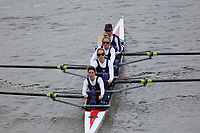 Crew: 224  Bewdley  WB 4+<br /> <br /> Veteran Fours Head 2018<br /> <br /> To purchase this photo, or to see pricing information for Prints and Downloads, click the blue 'Add to Cart' button at the top-right of the page.