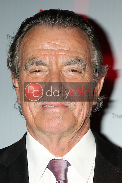 Eric Braeden<br />