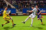 20171013 3.FBL VFL Osnabrück vs 1. FC Magdeburg
