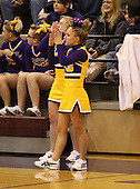 December 6, 2010:  Pavilion Golden Gophers varsity football game against the Hornell Red Raiders during a Livingston County regular season game at Pavilion Central School in Pavilion, New York.  (Copyright Mike Janes Photography)