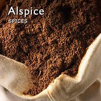 Alspice Pictures | Alspice Photos Images & Fotos