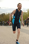 2015-04-19 7OaksTri 12 TRo Finish