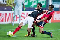 Osasuna, atletic, sadar, futbol