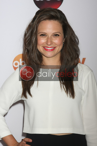 Katie Lowes<br /> at the ABC TCA Summer Press Tour 2015 Party, Beverly Hilton Hotel, Beverly Hills, CA 08-04-15<br /> David Edwards/DailyCeleb.com 818-249-4998