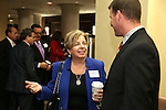 The Wakefern Foods Corporation Annual Meeting in East Brunswick, NJ 10-27-16