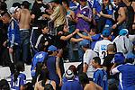 Millonarios venció 0-1 en condición de visitante a Once Caldas, por un partido válido por la fecha 11 de la Liga Águila I-2016