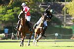 Polo 2016 Club San Cristobal