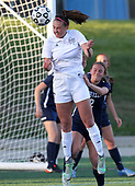 Berkley at Birmingham Seaholm, Girls Varsity Soccer, 5/8/17