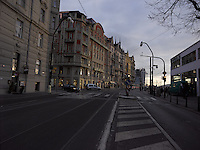 CITY_LOCATION_40984