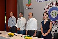 Medio Ambiente cita logros República Dominicana en la protección de la capa de ozono