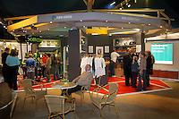 20040218, Rotterdam, ABNAMRO WTT,