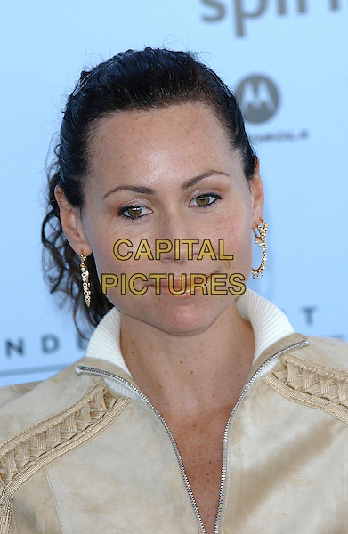 MINNIE DRIVER.IFP Independent Spirit Awards.www.capitalpictures.com.sales@capitalpictures.com.©Capital Pictures.