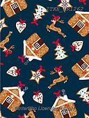 Isabella, GIFT WRAPS, GESCHENKPAPIER, PAPEL DE REGALO, Christmas Santa, Snowman, Weihnachtsmänner, Schneemänner, Papá Noel, muñecos de nieve, paintings+++++,ITKEBR1262,#gp#,#x#