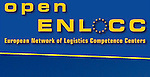 161117: 10 Years of Open ENLoCC