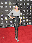 Natalia Kills at Logo's New Now Next Awards held at Avalon in Hollywood, California on April 07,2011                                                                               © 2010 Hollywood Press Agency
